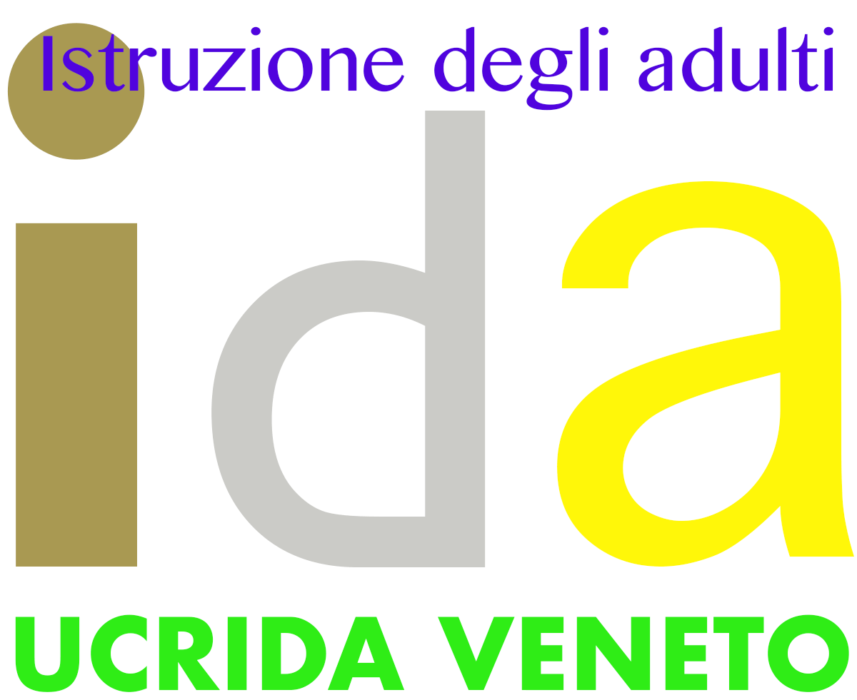 IdA Veneto