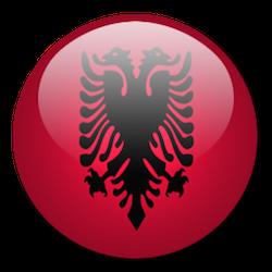 Scaffale S.F.C. Europa Stato Regione Comune lingua Araba