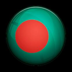 Filmati in lingua Bangla