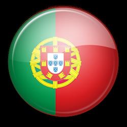 Scaffale S.F.C. Europa Stato Regione Comune lingua Portoghese