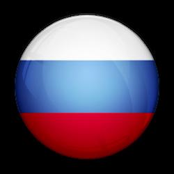 Scaffale S.F.C. Europa Stato Regione Comune lingua Russa