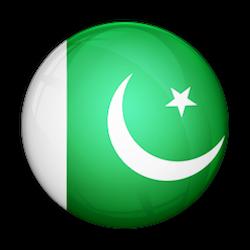 Filmati in lingua Urdu